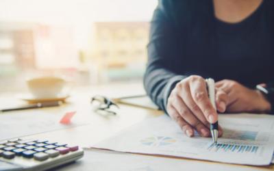3 vantagens de contratar um despachante PCD