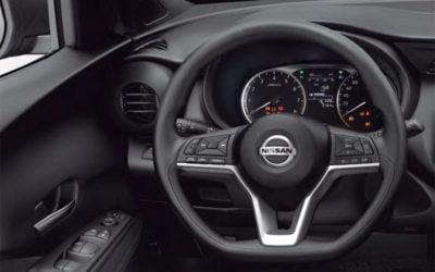 Kicks PcD: conheça tudo sobre o SUV da Nissan