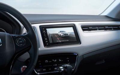 HRV PcD: como comprar o SUV com descontos?